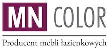 MN Color – meble do Twojej łazienki